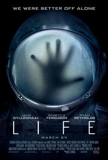 Life_(2017_film)